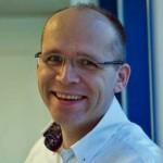 Emile Daalmeijer van Contra | De Starters Academie