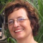Mirjam Broekhoff | De Starters Academie