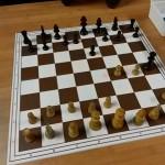 Hoe zet je als ondernemer je concurrent schaakmat (1)?