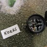 5 gouden tips voor het schrijven van een ondernemingsplan
