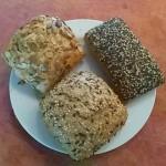 Hoe lekkere broodjes je omzet verhogen