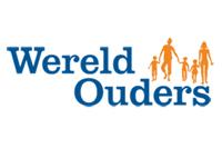 Wereldouders blog