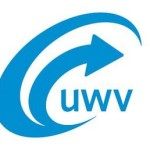 Scholingsvoucher UWV