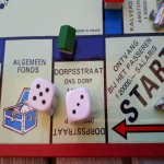 Startkapitaal eigen bedrijf: 3 tips!