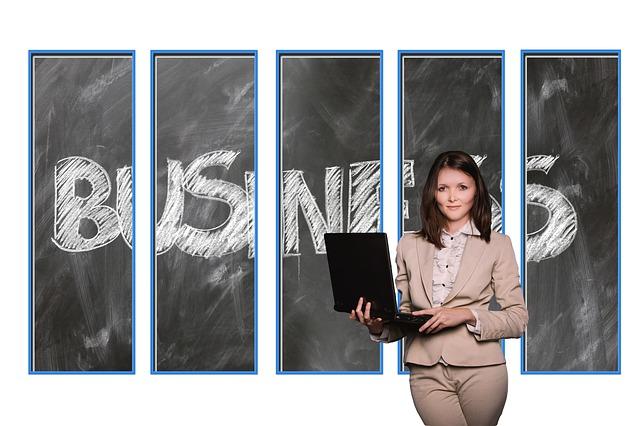 Payrolling voor ondernemers